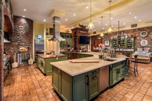 dangotes-kitchen