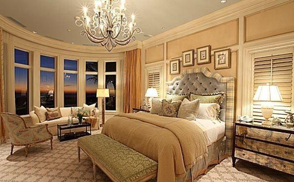 dangotes-luxury-bedroom