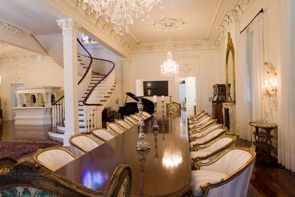 dangotes-room-for-hosting-meetings