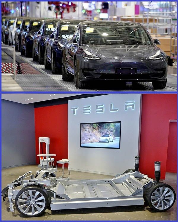 Tesla-to-launch-new-EV-battery-that-could-slash-price-of-electric-cars