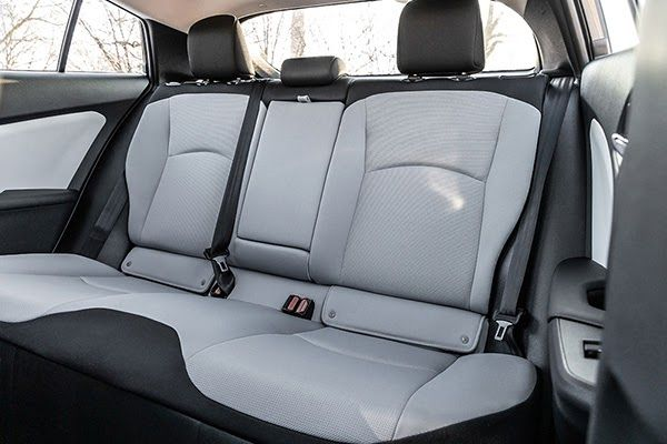 Back-seat-of-the-2019-Prius