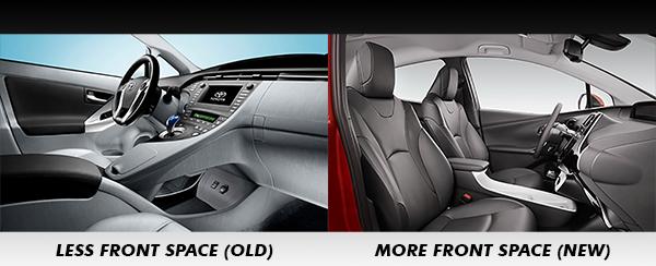 Interior-of-Toyota-Prius