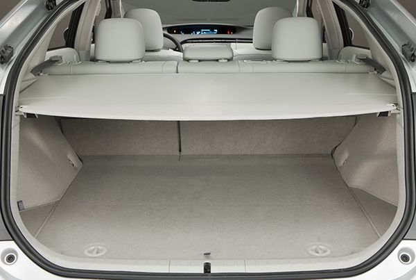 Interior-space-of-the-Toyota-Prius