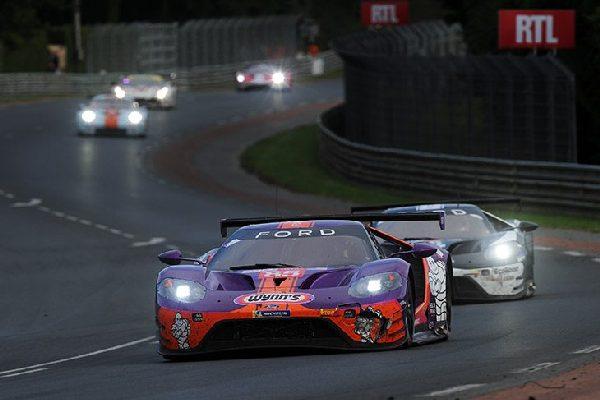 le-mans-racing