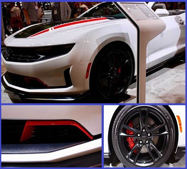 New-black-and-red-accent-exterior-package-for-2021-Chevrolet-Camaro-muscle-car