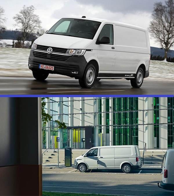 side-and-front-view-of-eTransporter-van