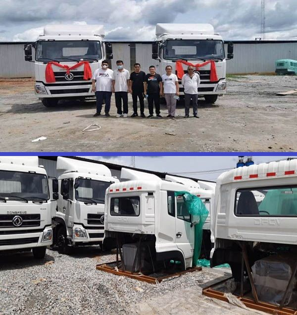 Ondo-state-truck-assembly-plant-in-Ore