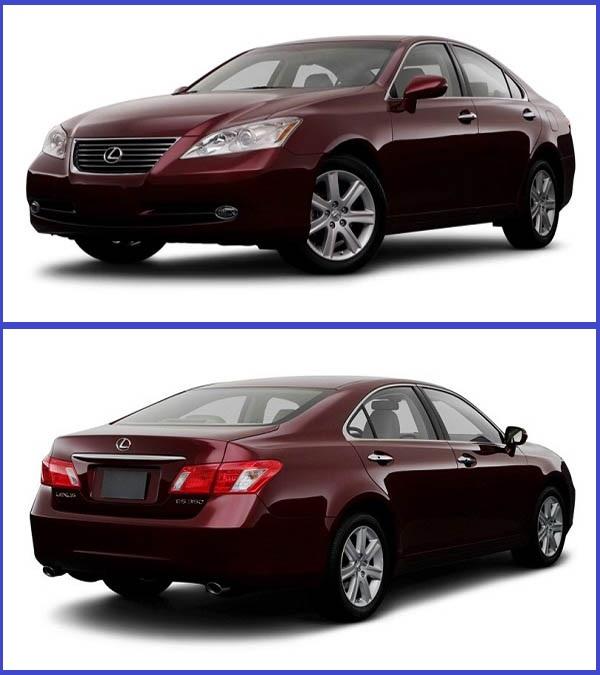 2008-Lexus-ES-350-sedan-luxury-sedan