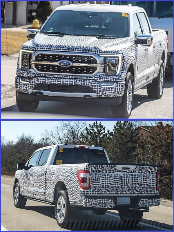 2021-Ford-F-150-truck-in-full-camouflage
