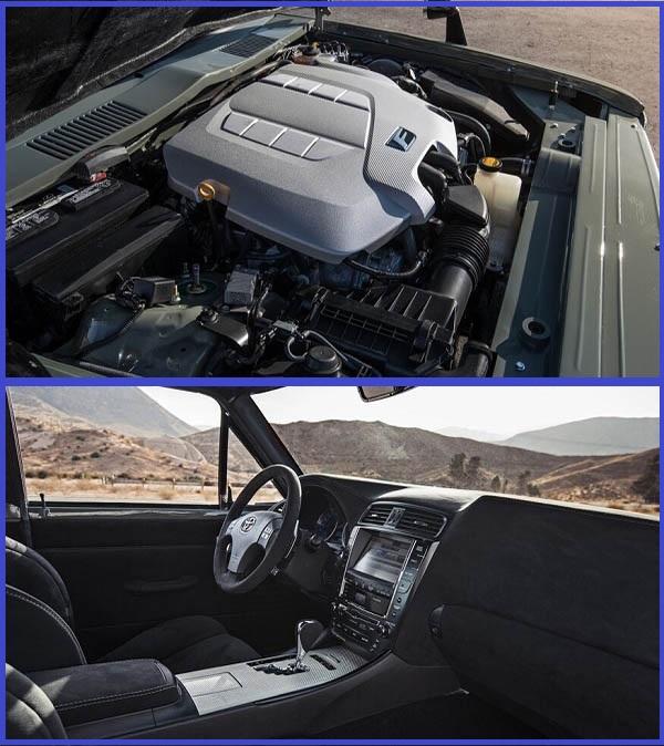 Custom-built-1969-Toyota-Corolla-IS-F-V8-car