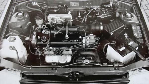 1993-starlet-1-3-gli-engine