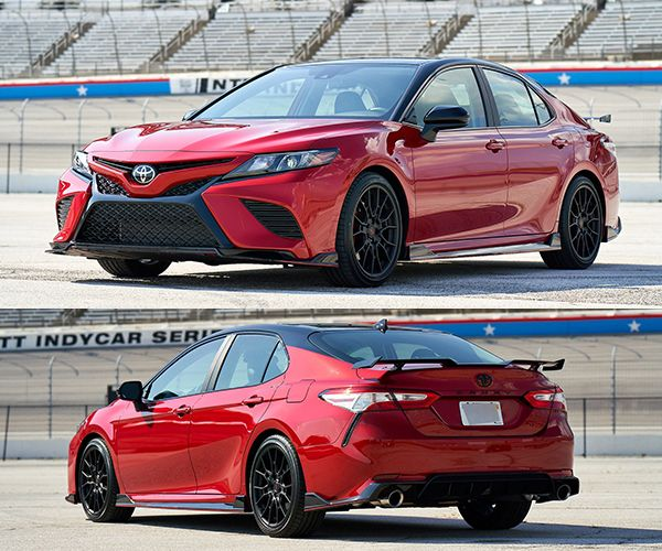 2020-Toyota-Camry-TRD