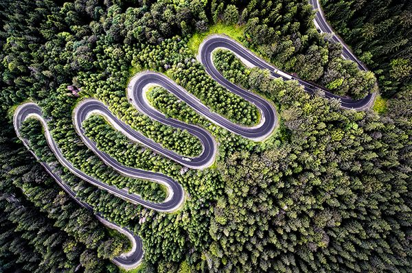 roads-with-many-turns