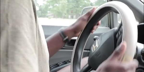wrong-way-of-steering