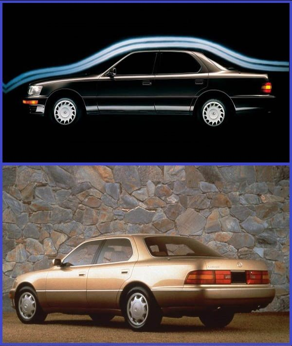 Premier-Lexus-LS-400-sedan