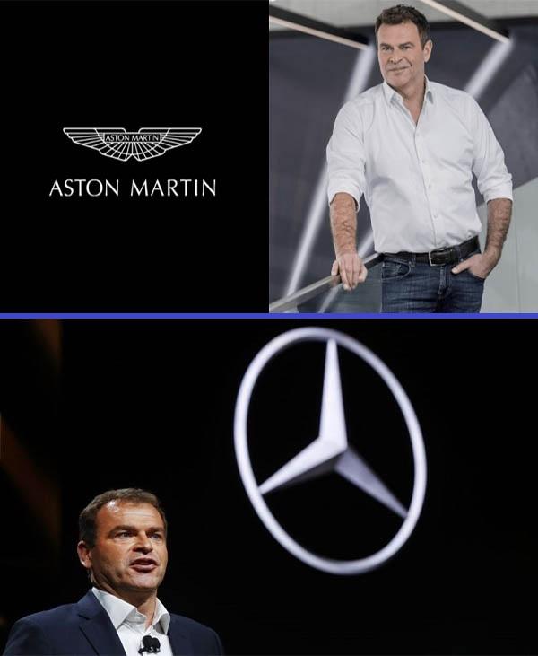 Mercedes-AMG-CEO-Tobias-Moers-to-take-over-Aston-Martin