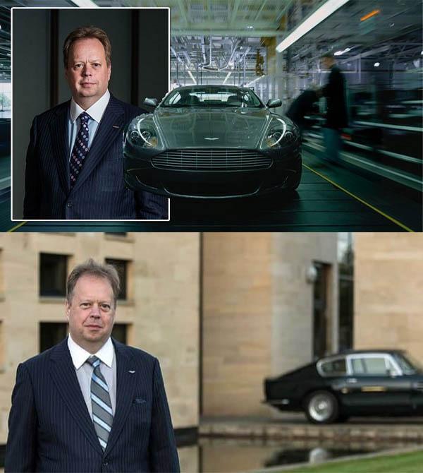 Sacked-Aston-Martin-CEO-Andy-Palmer