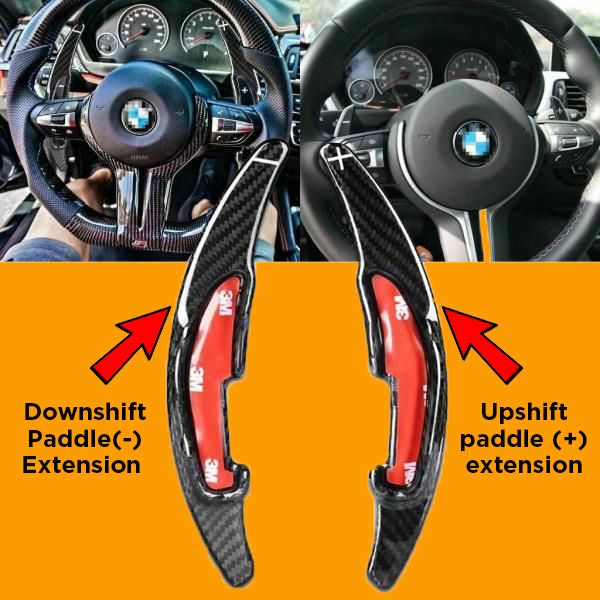 Installing-paddle-shifter-extension