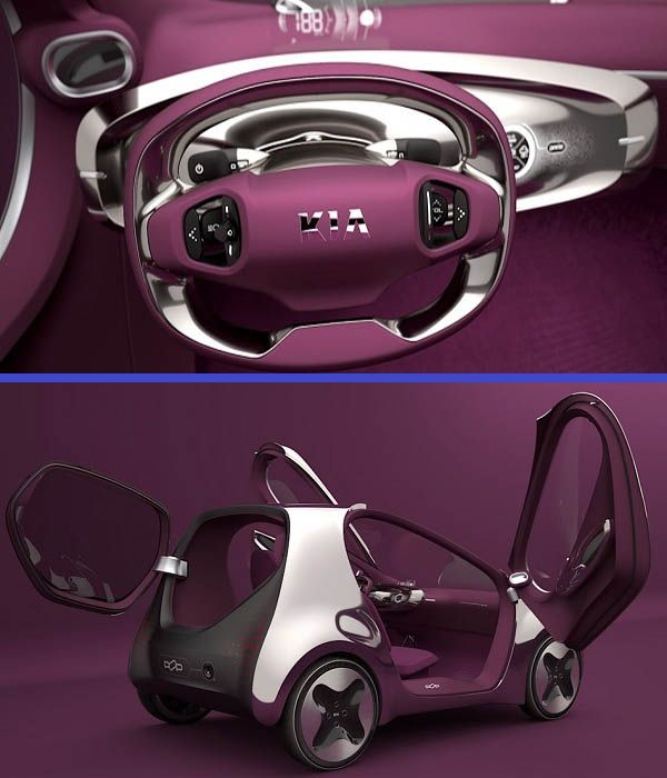 2010-Kia-Pop-Concept-car