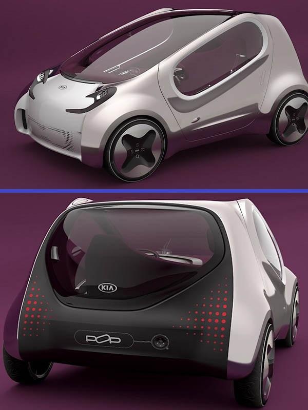 2010-Kia-Pop-concept-electric-car