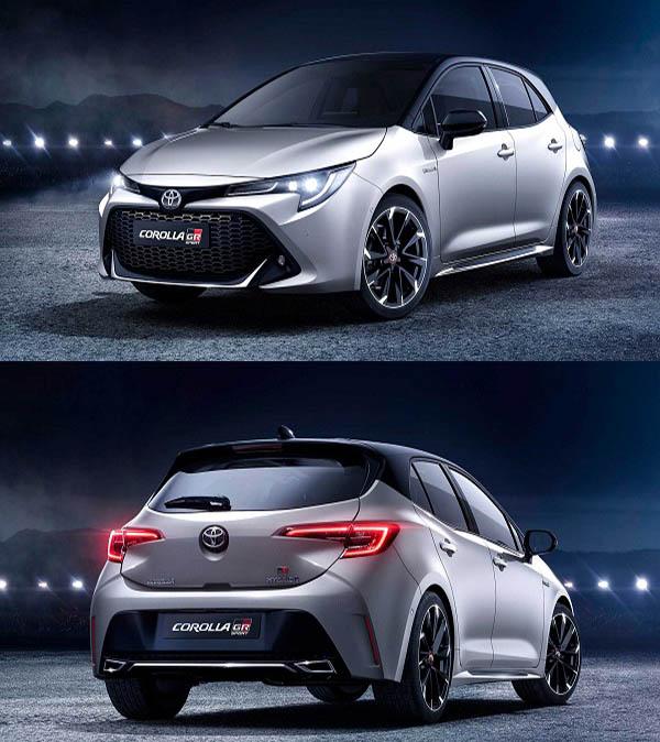 2019-Toyota-Corolla-GR-Sport