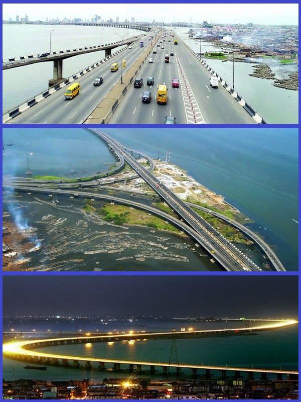3rd-mainland-bridge-in-Lagos