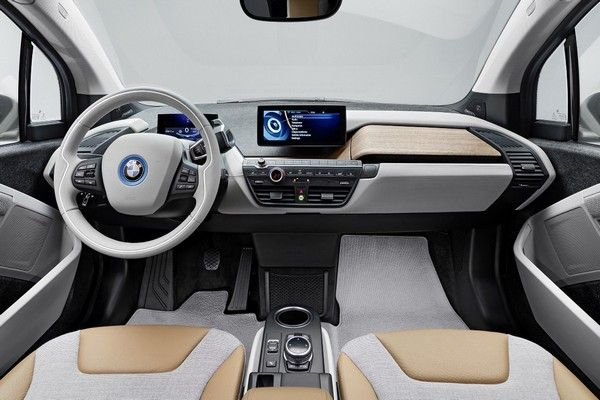bmw-ix3-interior