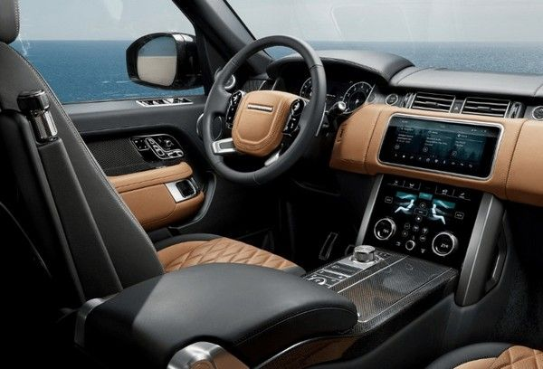 2020-landrover-defender-interior