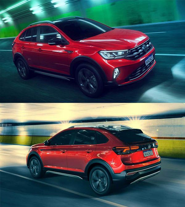2021-Volkswagen-Nivus-crossover-back-and-front-view