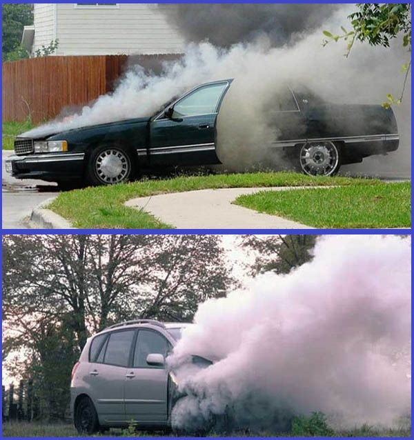 Cars-covered-in-smoke