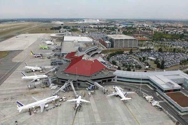 mallam-aminu-kano-airport