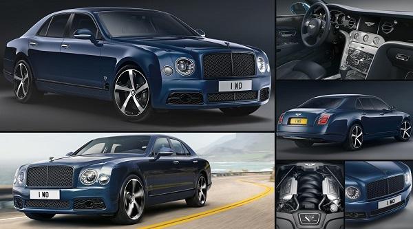 Bentley-Mulsanne-6.75-Edition-by-Mulliner