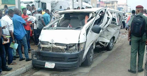 Car-accident-in-Lagos-state