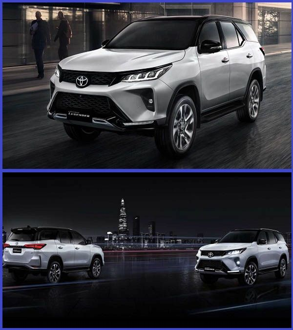 2021-Toyota-Fortuner-mid-size-SUV