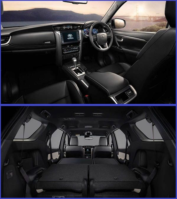 Interior-of-the-2021-Toyota-Fortuner-SUV