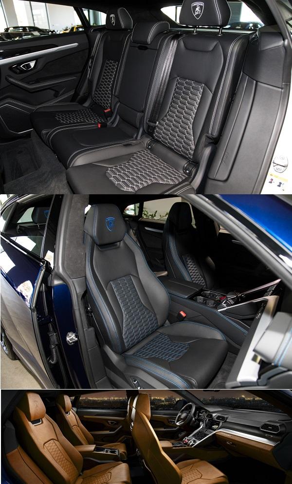 2020-Lamborghini-Urus-back-and-front-seats