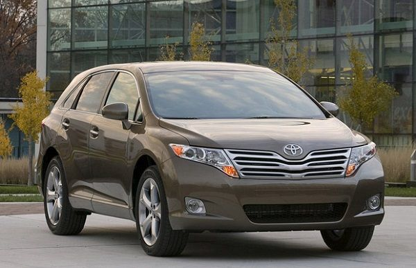 Toyota-Venza-front-view