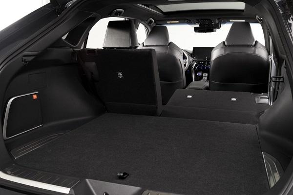 Toyota-Venza-interior