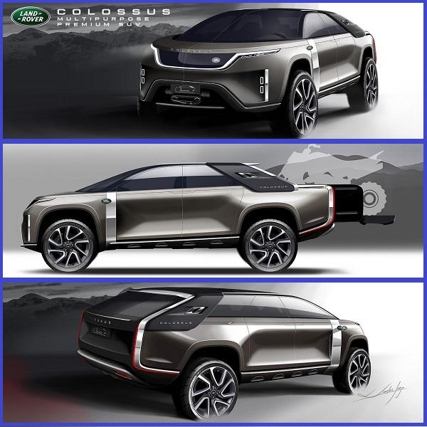 Land-Rover-Colossus-multipurpose-SUV-pickup