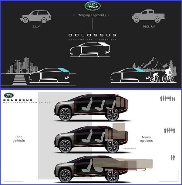 New-Land-Rover-Colossus-multipurpose-concept-car