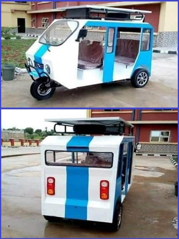 Solar-powered-Keke-Napep-built-by-Anthony-Obinna-Okafor