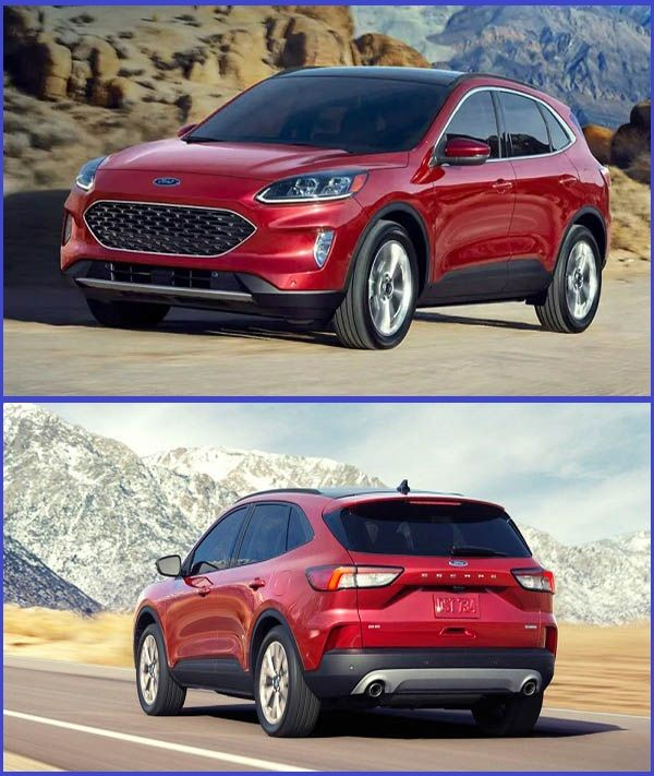 2020-Ford-Escape-Plug-In-Hybrid-compact-crossover