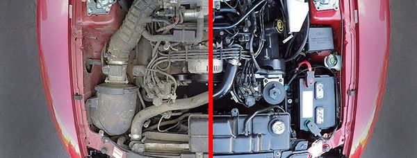 clean-vs-dirty-engine