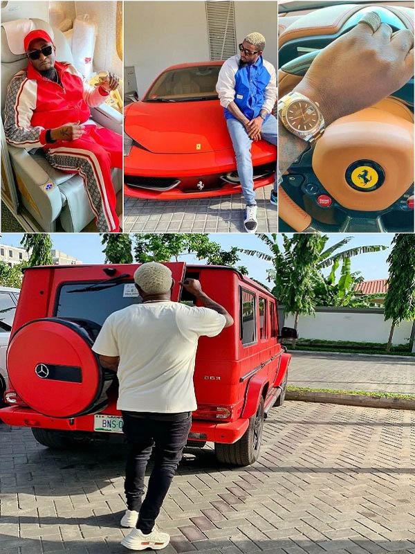 B-Naira-cars
