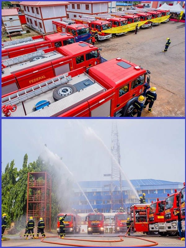₦1.8billion-new-firefighter-trucks