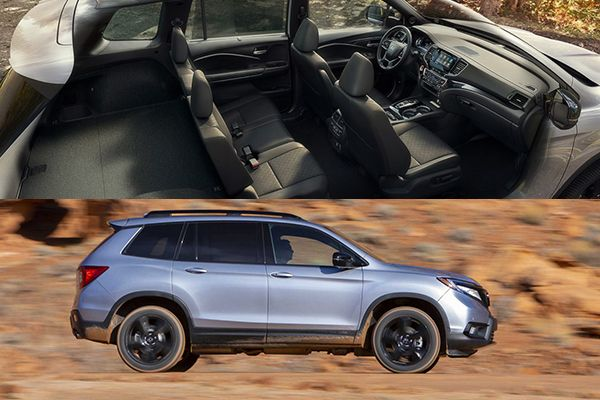 interior-of-the-2019-Honda-Passport-and-passport-side-view