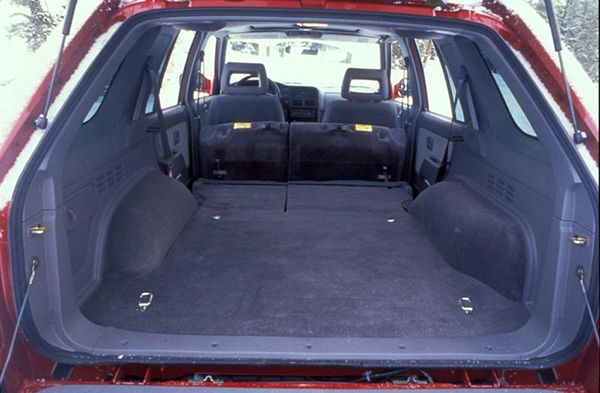 cargo-space-of-the-Honda-Passport