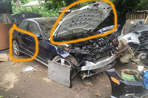 repairing-car-from-accident