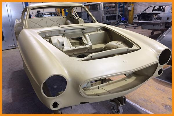 stripped-car-for-restoration