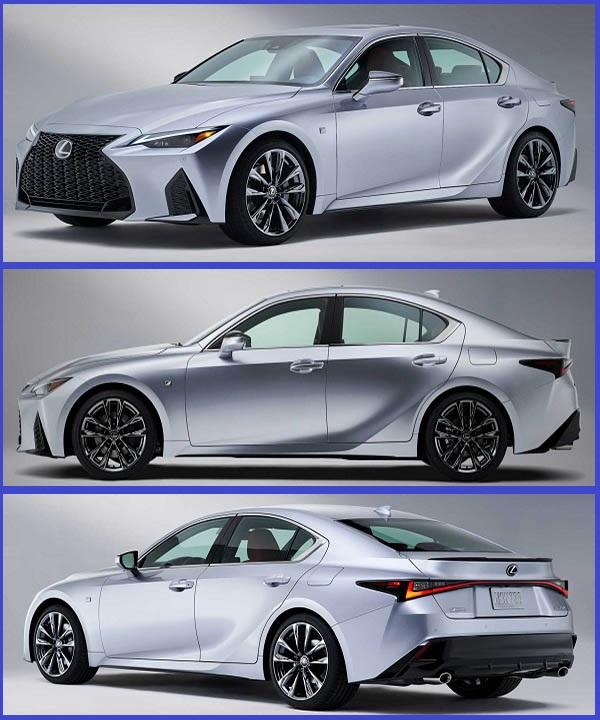2021-Lexus-IS